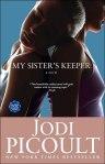 my-sisters-keeper
